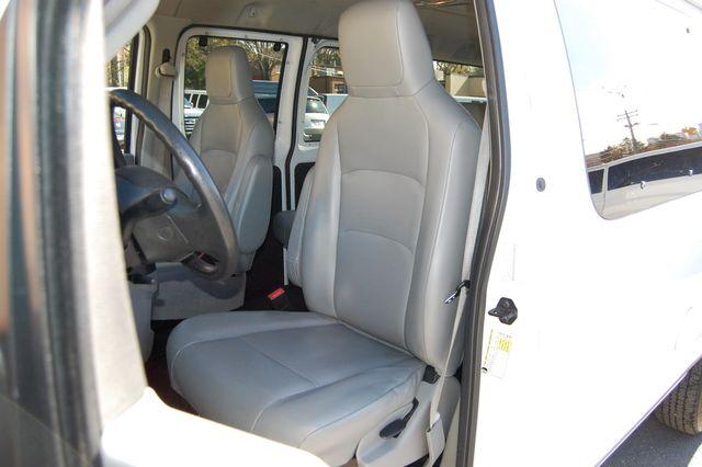 2013 Ford 11 Pass. XL Charlotte, North Carolina 5