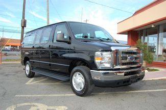 2013 Ford 12 Pass. XL Charlotte, North Carolina 1