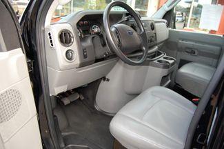 2013 Ford 12 Pass. XL Charlotte, North Carolina 4
