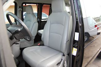 2013 Ford 12 Pass. XL Charlotte, North Carolina 5