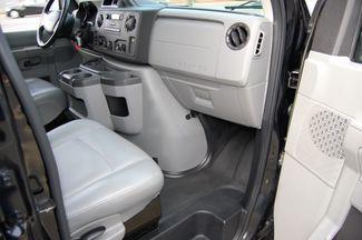 2013 Ford 12 Pass. XL Charlotte, North Carolina 6