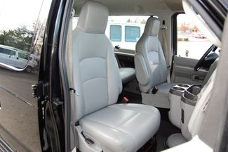 2013 Ford 12 Pass. XL Charlotte, North Carolina 7