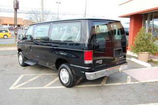 2013 Ford 12 Pass. XL Charlotte, North Carolina 3