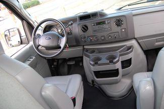 2013 Ford 12 Pass. XL Charlotte, North Carolina 13