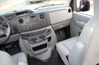 2013 Ford 12 Pass. XL Charlotte, North Carolina 14