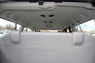 2013 Ford 12 Pass. XL Charlotte, North Carolina 12
