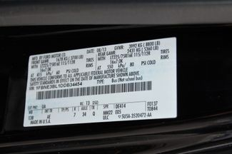 2013 Ford 12 Pass. XL Charlotte, North Carolina 16