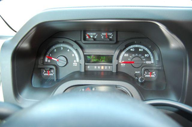 2013 Ford 12 Pass. XLT Charlotte, North Carolina 16