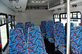2013 Ford 15 Pass Mini Bus Charlotte, North Carolina 7