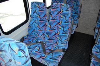 2013 Ford 15 Pass Mini Bus Charlotte, North Carolina 10