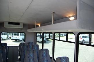 2013 Ford 15 Pass Mini Bus Charlotte, North Carolina 12