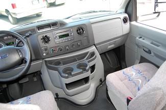 2013 Ford 15 Pass Mini Bus Charlotte, North Carolina 23