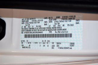 2013 Ford 15 Pass. XL Charlotte, North Carolina 17