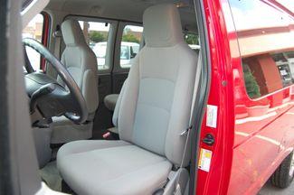 2013 Ford 15 Pass. XLT Charlotte, North Carolina 6
