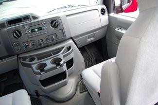 2013 Ford 15 Pass. XLT Charlotte, North Carolina 17