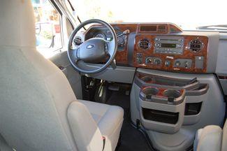 2013 Ford 8 Pass. TV / DVD Charlotte, North Carolina 16