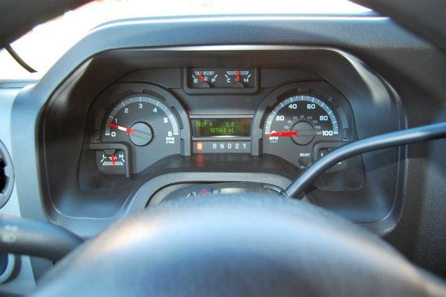 2013 Ford 15 Pass. XL Charlotte, North Carolina 16