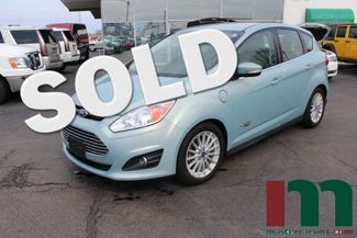 2013 Ford C-Max Energi SEL | Granite City, Illinois | MasterCars Company Inc. in Granite City Illinois