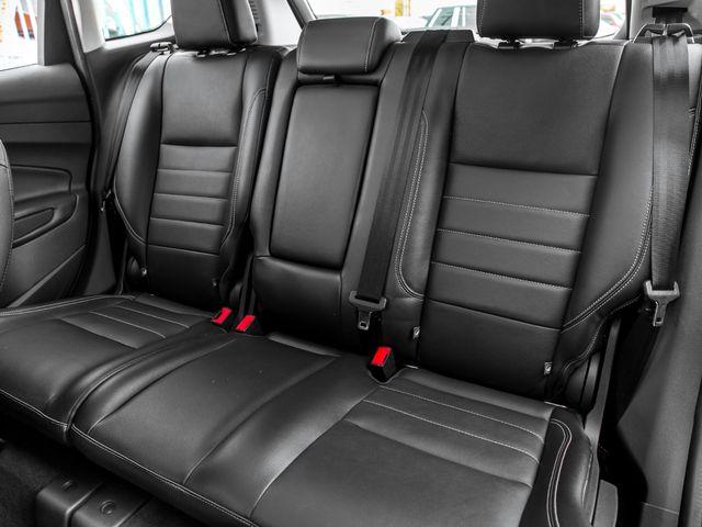 2013 Ford C-Max Hybrid SEL Burbank, CA 14