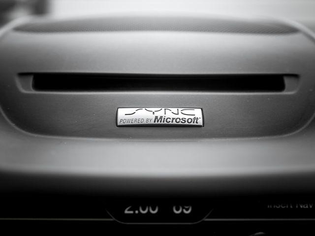 2013 Ford C-Max Hybrid SEL Burbank, CA 18