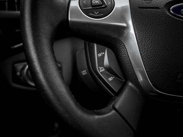 2013 Ford C-Max Hybrid SEL Burbank, CA 19