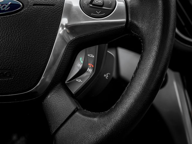 2013 Ford C-Max Hybrid SEL Burbank, CA 20
