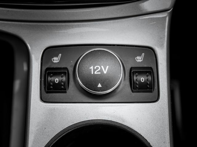 2013 Ford C-Max Hybrid SEL Burbank, CA 21