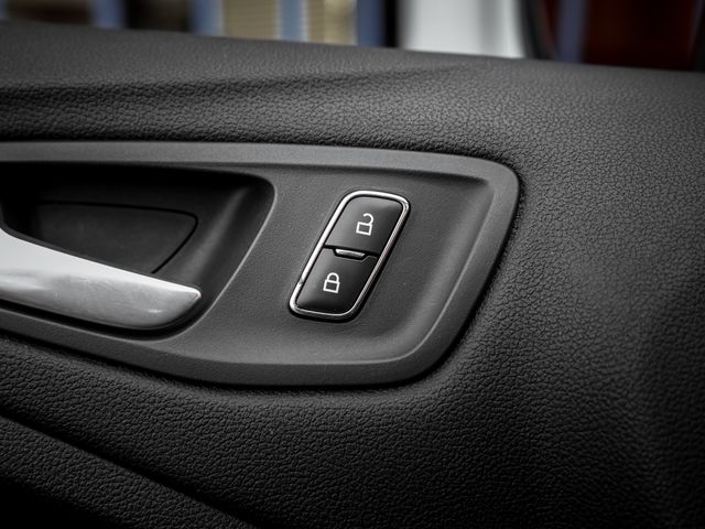 2013 Ford C-Max Hybrid SEL Burbank, CA 23