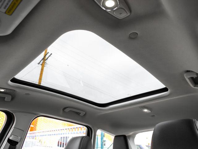 2013 Ford C-Max Hybrid SEL Burbank, CA 24