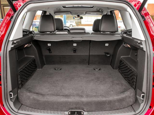2013 Ford C-Max Hybrid SEL Burbank, CA 26