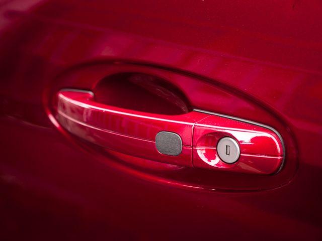 2013 Ford C-Max Hybrid SEL Burbank, CA 28