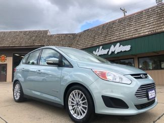 2013 Ford C-Max Hybrid in Dickinson, ND
