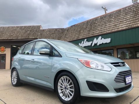 2013 Ford C-Max Hybrid SE Only 65,000 Miles in Dickinson, ND