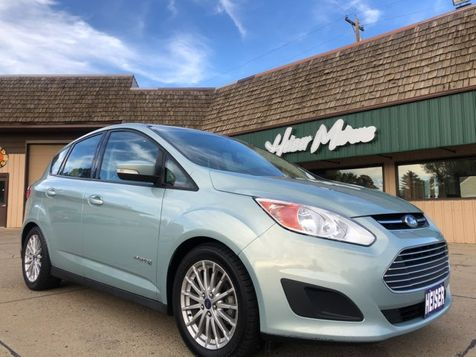 2013 Ford C-Max Hybrid SE One Owner in Dickinson, ND