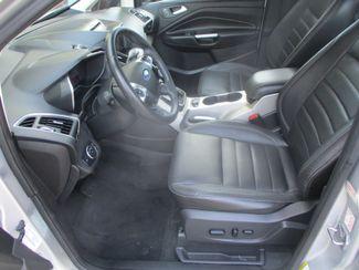 2013 Ford C-Max Hybrid SEL Farmington, MN 2