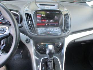 2013 Ford C-Max Hybrid SEL Farmington, MN 4