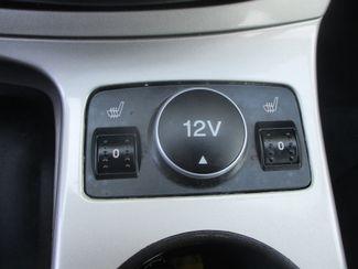 2013 Ford C-Max Hybrid SEL Farmington, MN 5