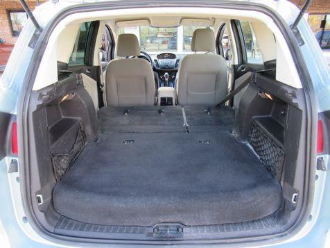 2013 Ford C-Max Hybrid SE | Houston, TX | American Auto Centers in Houston, TX