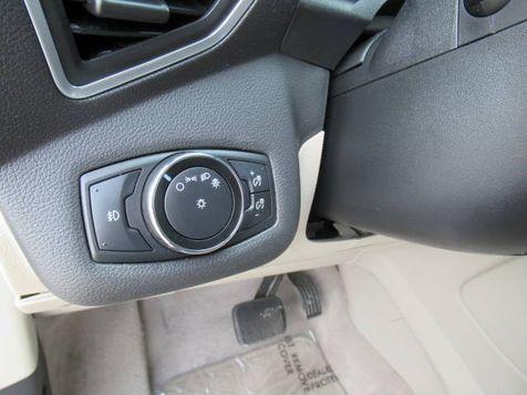 2013 Ford C-Max Hybrid SEL | Houston, TX | American Auto Centers in Houston, TX