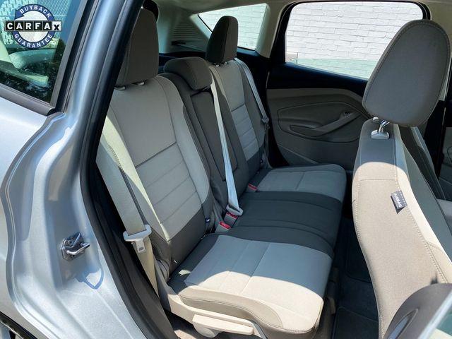2013 Ford C-Max Hybrid SE Madison, NC 12