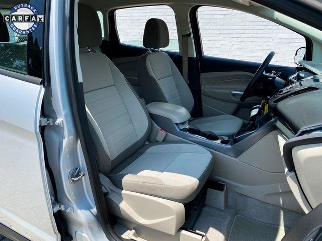 2013 Ford C-Max Hybrid SE Madison, NC 13