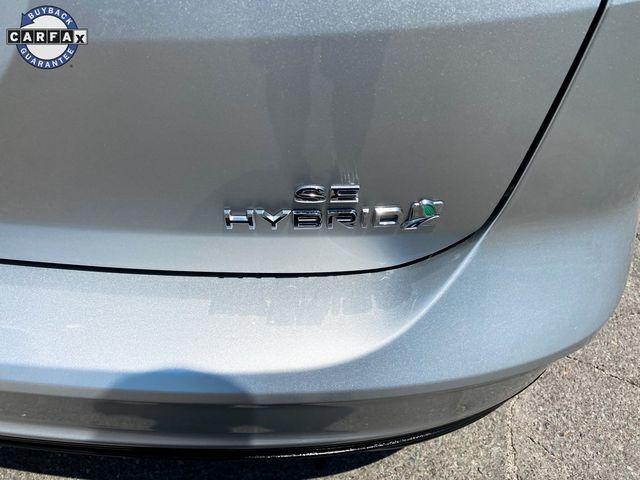 2013 Ford C-Max Hybrid SE Madison, NC 16