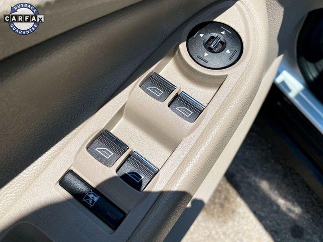2013 Ford C-Max Hybrid SE Madison, NC 24