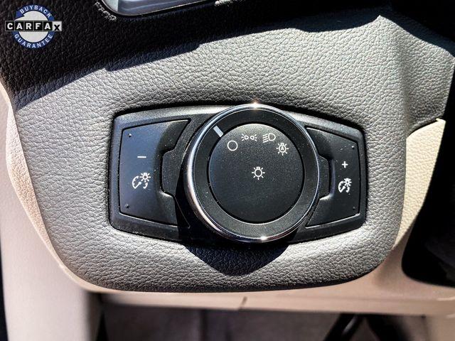 2013 Ford C-Max Hybrid SE Madison, NC 26