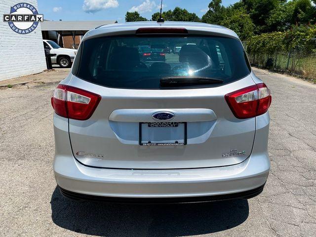 2013 Ford C-Max Hybrid SE Madison, NC 2