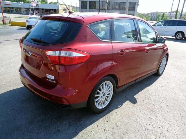 2013 Ford C-Max Hybrid SE in Nashville, Tennessee 37211