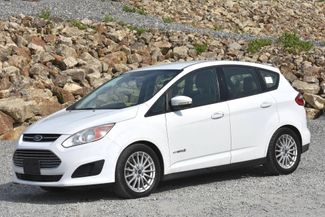 2013 Ford C-Max Hybrid SE Naugatuck, Connecticut