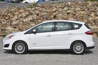 2013 Ford C-Max Hybrid SE Naugatuck, Connecticut 1