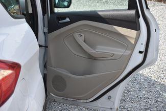 2013 Ford C-Max Hybrid SE Naugatuck, Connecticut 11
