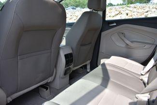 2013 Ford C-Max Hybrid SE Naugatuck, Connecticut 13